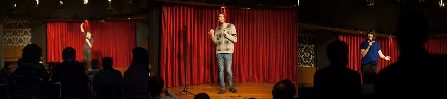 10-Comedians-for-10-Dollars-Sydney-001