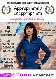 Thao-Thanh-Cao-Appropriately-Inappropriate