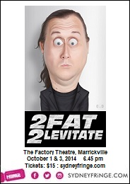 2Fat2Levitate