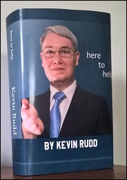 Book-of-Kevin