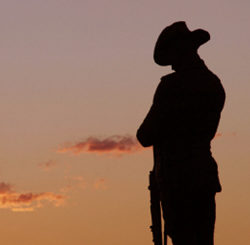 Beyond Anzac Day