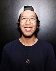 Harry Jun|10 Comedians